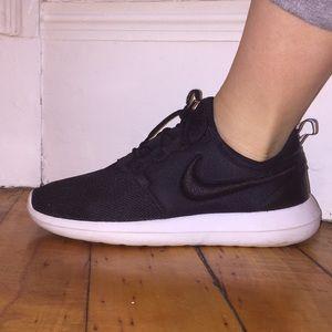Nike Roshe 2 Breathe